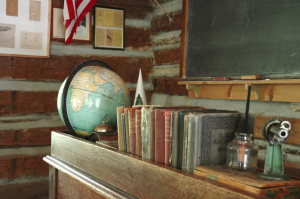 one-room-schoolroom_resized